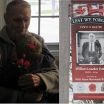 Remembrance Day for Web2017